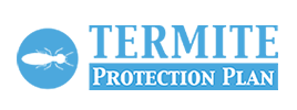 Terminte Protection Plan in South Florida,FL